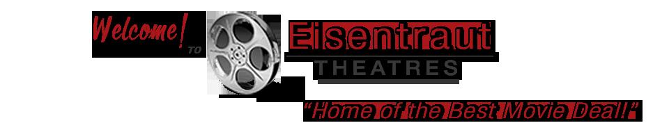 Eisentraut Theatres